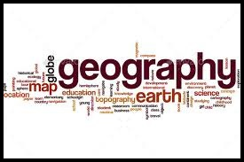 WBCS Main 2016 Optional Geography Question Paper