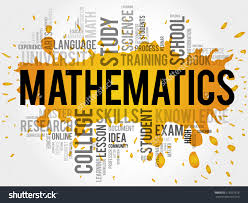WBCS Main 2016 Optional Question Paper Mathematics