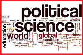 How To Prepare Political Science Optional For WBCS Main Exam – Political Science Book List