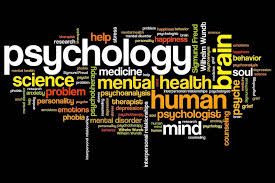 WBCS Main Writing Practice Questions For Optional Psychology -Contemporary Psychology