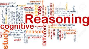 WBCS Main 2016 Compulsory Question Paper VI-Arithmatics And Reasoning