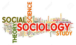 WBCS Main 2016 Optional Question Paper Sociology