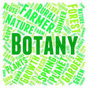 WBCS Exe Etc Exam Main Optional Subject Botany Syllabus