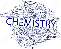 WBCS Exe Etc Exam Main Optional Subject Chemistry Syllabus