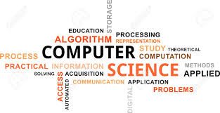 WBCS Main 2016 Optional Question Paper Computer Science