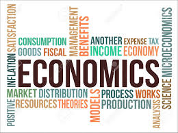 WBCS Exe Etc Exam Main Optional Subject Economics Syllabus