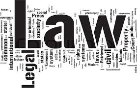 WBCS Exe Etc Exam Main Optional Subject Law Syllabus