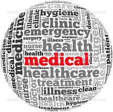 WBCS Exe Etc Exam Main Optional Subject Medical Science Syllabus