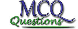 MCQ Multiple Choice Question of Current Affairs for April 2017 for WBCS Exam