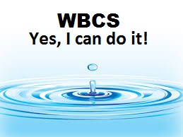 Inspirational quotes for WBCS aspirants-Stay Positive And Motivated