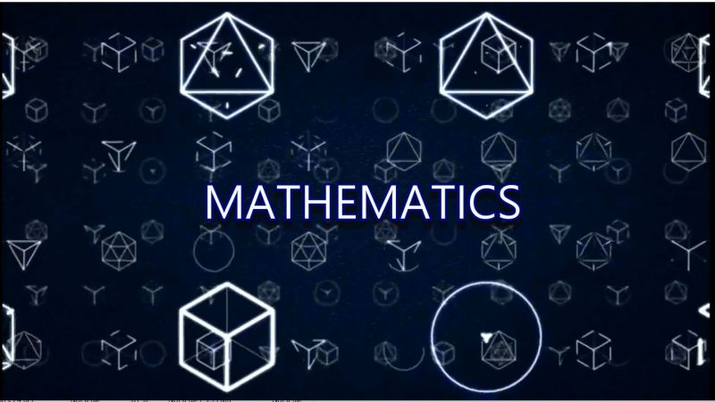How To Prepare Mathematics Optional For WBCS Main Exam – Mathematics Book List