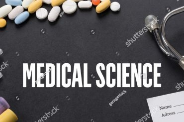 How To Prepare Medical Science Optional For WBCS Main Exam –Medical Science Book List