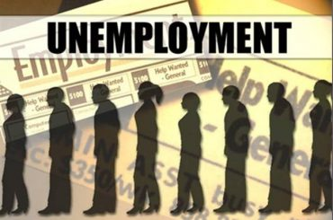 Essay Composition On Unemployment & its remedy For WBCS Main Exam