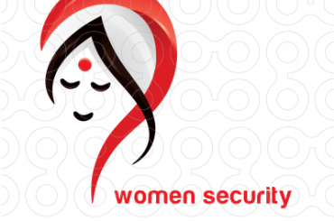 Essay Composition On Women Security For WBCS Main Exam