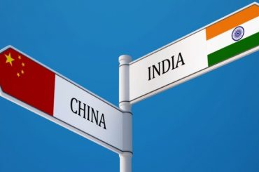 Essay Composition On Indo China Relation For WBCS Main Exam